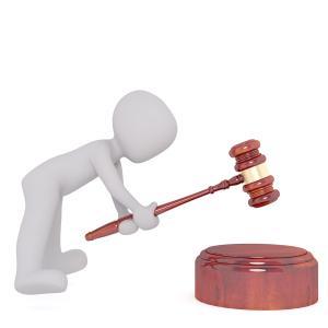 これだけは読め!違法収集証拠排除法則の解説【刑事訴訟法その13】