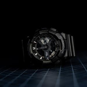 時計好きが考えた、もし購入するならこのG-SHOCK!3選