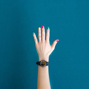 腕時計の購入を検討する際に予算を決める必要はあるのか?