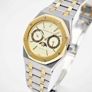 まだ買える!オーデマピゲ等人気の腕時計を紹介いたします!