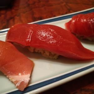 鎌ヶ谷市の美味しいお寿司屋さん「ねぎお寿司」をご紹介!