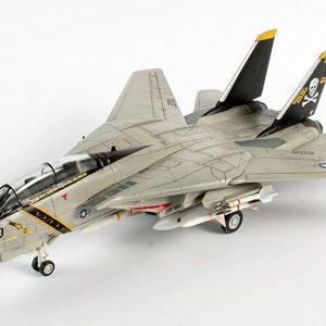 F14AとGPZ900Rとくれば・・・