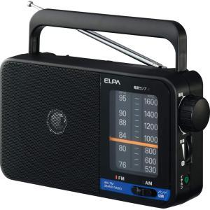 安いラジオを買いました!