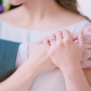 私イチ押しの方法を直伝♡婚約指輪や結婚指輪の賢い購入方法