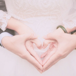 withコロナ時代♡指輪選びや結婚式はどうしたらいい?