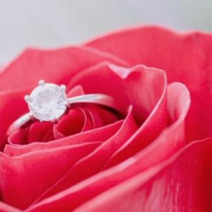 婚約指輪や結婚指輪を購入するなら大手ブランドがおすすめな理由♡