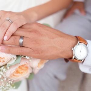 後悔しない婚約指輪・結婚指輪選びのために♡事前予約のすすめ