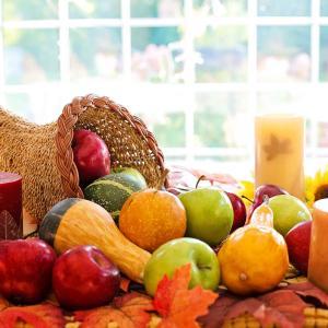 減量による体重減少が2型糖尿病の糖質コルチコイド代謝に与える影響