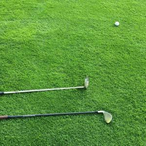 ショートゲームを鍛えるとゴルフが劇的に変わる