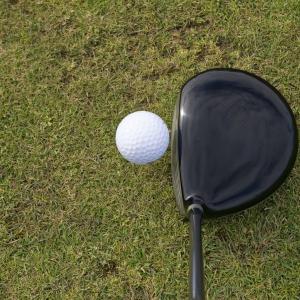 【ゴルフ】ドライバーの鉛の張り方とその効果