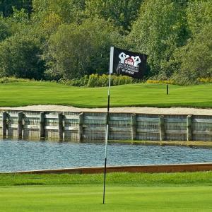 【ゴルフ】ひとつ上のゴルフを目指すための練習法のまとめ