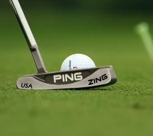 【ゴルフ】パッティングもリズムとテンポ