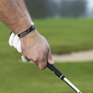 【ゴルフ】リスクやミスショットありきの選択肢