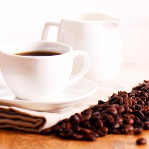 《珈琲とデザイン》リサ・ラーソン×猿田彦珈琲【TONKACHI STORE】「ドリップバッグコーヒー(2種類)」と、キッチン雑貨「コースターラウンド」