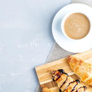《珈琲とデザイン》SUZUKI COFFEE×ハローキティ、ブラジル産の豆を使用した数量限定のオリジナルブレンド