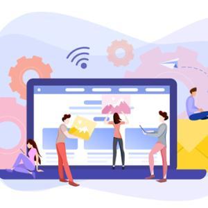 Webデザイナー転職など、キャンペーン中【テックキャンプ(1/24迄)】