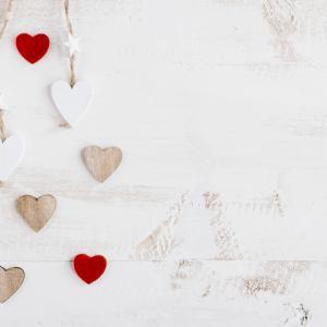 《お菓子とデザイン》モロゾフのバレンタイン2021、キュートなチョコレートを詰めたミッフィーボックス登場