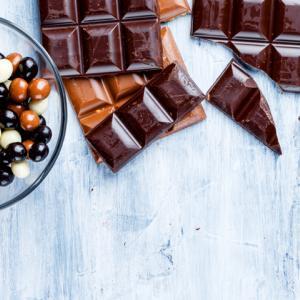 《お菓子とデザイン》ユーロチョコレート ジャパン、リアルな動物イラストがおしゃれなパッケージ3選