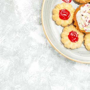 《お菓子とデザイン》フィーカ【贈り物に】、北欧デザインがキュートなクッキーパッケージなど3選