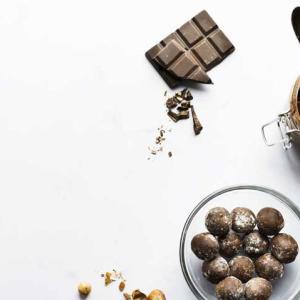 《お菓子とデザイン》キートス【贈り物に】、個性的な絵柄がおしゃれなチョコレートパッケージなど3選