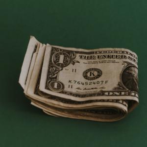 【失敗談】ゲイの同棲におけるお金の管理方法