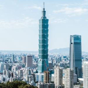 台湾の共通中国語 台湾華語(台灣國語)を勉強する方法&台湾人の発音になる秘訣