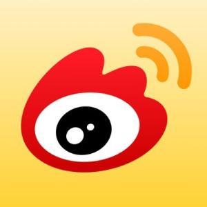 利用者数7億人! 中国SNS「Weibo(微博)」の特徴と使い方【2020年版】