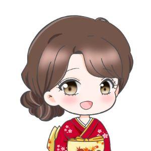 【李姉妹チャンネル】「实」「提」「管」を使った中国語リスニング強化 管理 提高 实力…