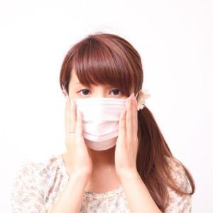 英語でアレルギー 花粉症 はどういうの?