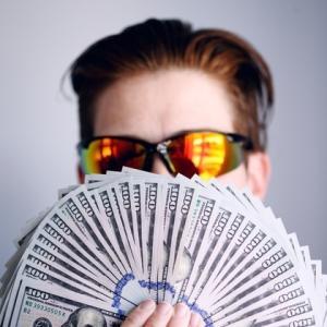 個人型確定拠出年金iDeCoとは?節税効果がすごい!?