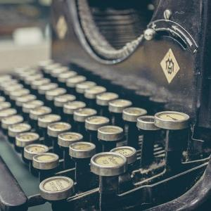 ブログを書く3つのメリット。まじでやってない人はやった方がいいよ!