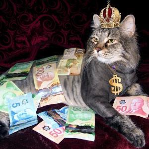 5分で読める、お金持ちの3つの特徴。この5分で世界が変わるかも