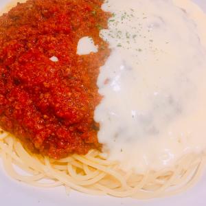 札幌旭ヶ丘チロリン村 超絶濃厚チーズミートハマるから一度食べてみて