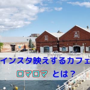 プロのライター女性が絶賛したカフェとは?函館の地元民もおすすめ!