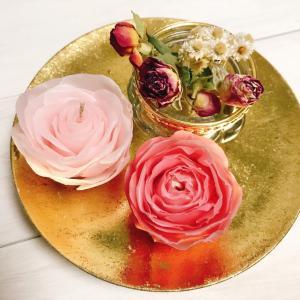 薔薇はバラは〜気高く咲いて〜