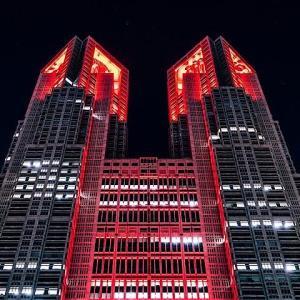 東京感染者366人。圧倒的増加に緊急事態宣言発令?新型コロナより怖い本当の脅威とは…??