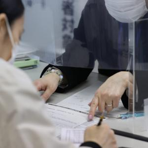 コロナ倒産が大手企業にも迫る!?ボーナスなし新卒採用なし希望退職加速で日本経済は終わるのか…?