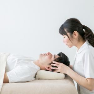 薄毛の前兆を自宅で予防&対策!効果的な頭皮マッサージとは?