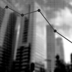 企業倒産速報。7月に最多を更新!!このままではあの大企業も…?最新倒産危険度ランキング。