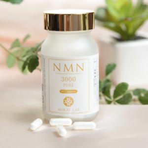 NMN若返りサプリメントって安全なの?副作用や危険性はないの…?