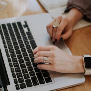 ブログ初心者がまず登録すべきおすすめASP【3社あれば十分すぎ】