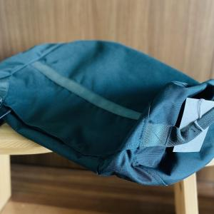 """#045 Everlane """"The Mover Pack"""""""