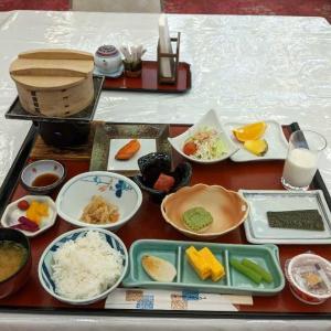 2021年GW 東北の旅(3泊4日)⑫岩手から秋田へ