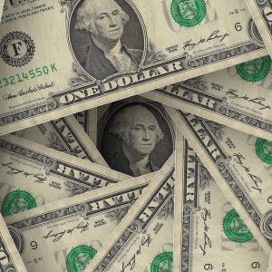 ドル円の環境認識