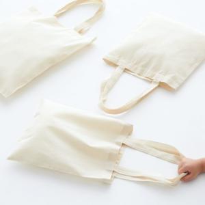 レジ袋が有料化でエコ還元廃止。