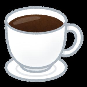 【悲報】貧乏舌の友人、とうとうスタバよりもセブンイレブンのコーヒーの方が美味いとか言い始める