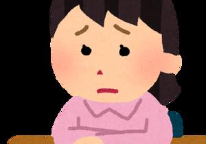 【画像】田中みな実さん(34)「胸が大きいのがコンプレックスだった」