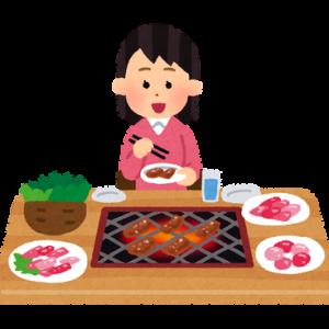 【アカン】橋本環奈さん、このご時世に高級焼肉女子会を開いてしまい終了