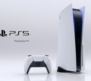 【なぜかなぁ】PS5さん、とうとう週販が10000台を割ってしまうwwwwww