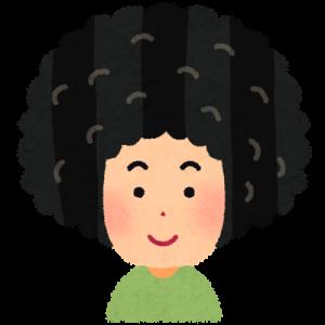 【悲報】佐々木希さん、美人はどんな髪型をしても美しいことを証明してしまう…